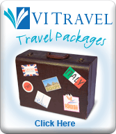 VI Travel Packages