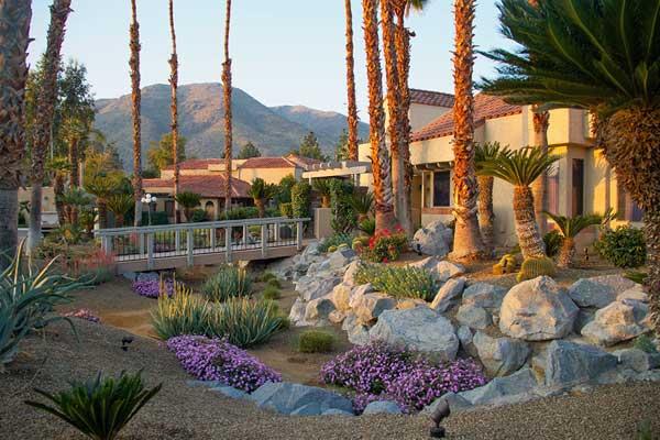 The Oasis Vi Resorts