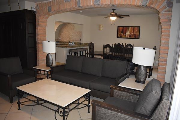 Vallarta Torre Vi Resorts