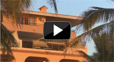 Torres Mazatlan video
